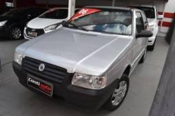 Fiat uno 2006 1.0 mpi mille fire 8v flex 2p manual