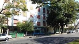 Apartamento à venda com 2 dormitórios em Partenon, Porto alegre cod:PJ4475