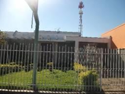 Casa para alugar com 5 dormitórios em Martins, Uberlândia cod:L23655