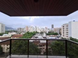 Loft à venda com 1 dormitórios em Leblon, Rio de janeiro cod:IP1AH41537
