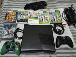 Xbox completo