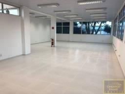 Título do anúncio: Prédio Comercial com 1000 m² na Vila Anastácio - Marginal Tiete sentido Centro