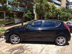 Vendo carro Hyundai i30 2011 2.0 16v