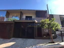 Título do anúncio: Casa com 3 dormitórios à venda, 140 m² por R$ 500.000,00 - Jardim Albino Biachi - Apucaran