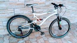 Bicicleta MTb 21v