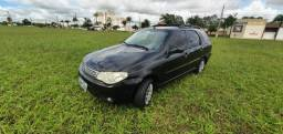 Palio Weekend HLX 1.8 2005 Completa
