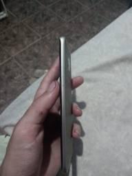 S6 Edge plus Completo com caixa