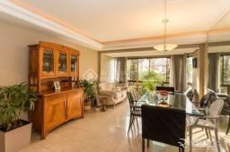 Apartamento à venda com 2 dormitórios em Moinhos de vento, Porto alegre cod:292537