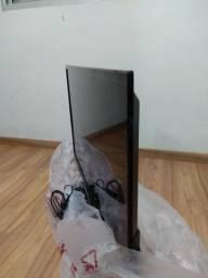 """Tv 29"""" Philco tela plana Slim( Não e Smart)"""