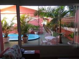 Casa à venda com 4 dormitórios em Vila ipiranga, Porto alegre cod:302395
