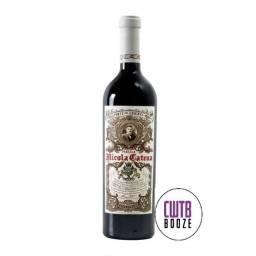 Vinho Argentino Nicola Catena Bonarda - Safra 2017