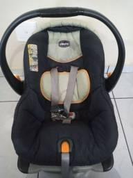 Bebê conforto para Carro Chicco