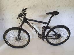 Bicicleta Astro (Bike)