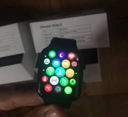 Relógio Smart w26+