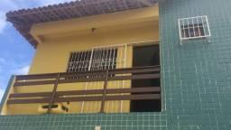 Casa Camboinha 1 - veraneio