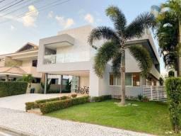 Casa em condomínio fechado com 4 dormitórios à venda, 360 m² por R$ 2.100.000 - Portal do