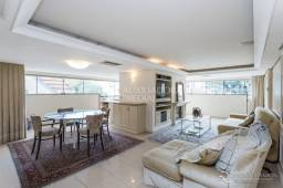 Apartamento à venda com 3 dormitórios em Moinhos de vento, Porto alegre cod:292711