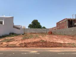 Terreno em Paranavaí - PR