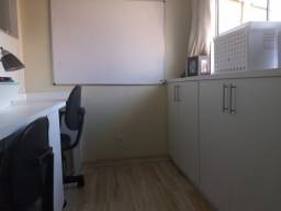 Vendo Casa em Cabo Frio - Palmeiras