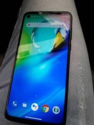 Motorola MotoG8 power 64gb