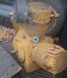 Compressor 90 pes