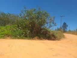 66d- Terreno á venda em Ibiúna