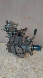 Bomba injetora do motor da Fiat Ducato Iveco 2.8 turbo diesel