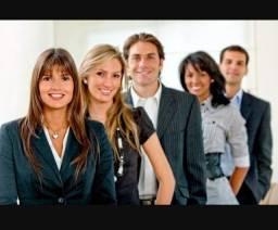 Vagas de emprego para promotor de vendas