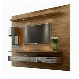 Home Theater para  TV até 60 polegadas