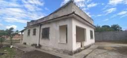 Vendo casa em excelente terreno Araruama