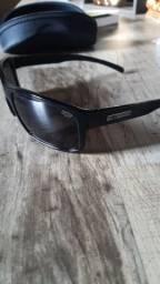 Óculos de sol HB H-bomb Novo