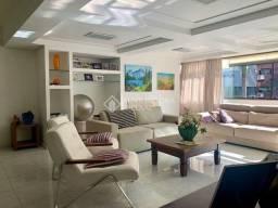 Apartamento à venda com 3 dormitórios em Moinhos de vento, Porto alegre cod:316396