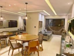 Apartamento com 3 quartos em Jatiuca! Oportunidade!!