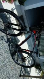 Bike elleven jocker aro 29 quadro 19
