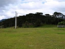 Título do anúncio: Terreno Rural localizado a 6,5 km do centro de Urubici
