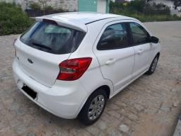 Ford KA SE 1.0 HB