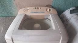 Máquina de Lavar Electrolux 12kg Com Defeito