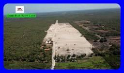Título do anúncio: Mirante do Iguape... Loteamento seguro ....