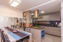 Apartamento à venda com 3 dormitórios em Higienópolis, Porto alegre cod:50247