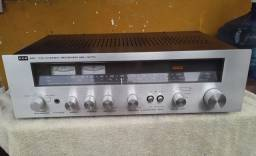 Receiver cce3070 (kenwood)