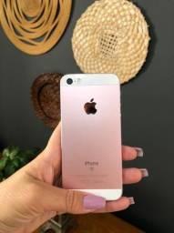 iPhone 32gb com nota fiscal
