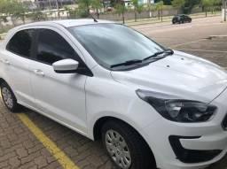 Imperdível!! Ford Ka SE 1.0 *2019