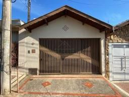Casa à venda com 3 dormitórios em Prezotto, Piracicaba cod:177