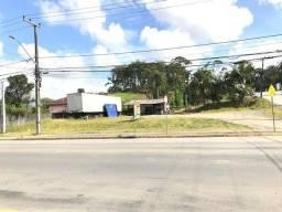Título do anúncio: TERRENO no NOVA BRASÍLIA com 0 quartos para VENDA, 1110 m²