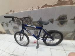2 bicicletas para remontalas