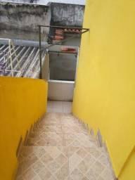 Alugo casa em Sulacap