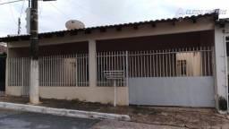 Título do anúncio: Casa à venda, 180 m² por R$ 275.000,00 - Coophamil - Cuiabá/MT