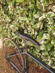 Bicicleta Vicini Corsa R1