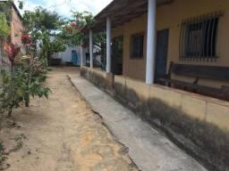 2 casas em sooretama