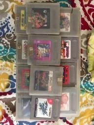 jogos para game boy